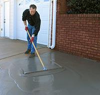 Quikrete 174 Concrete Resurfacer Target Products Ltd