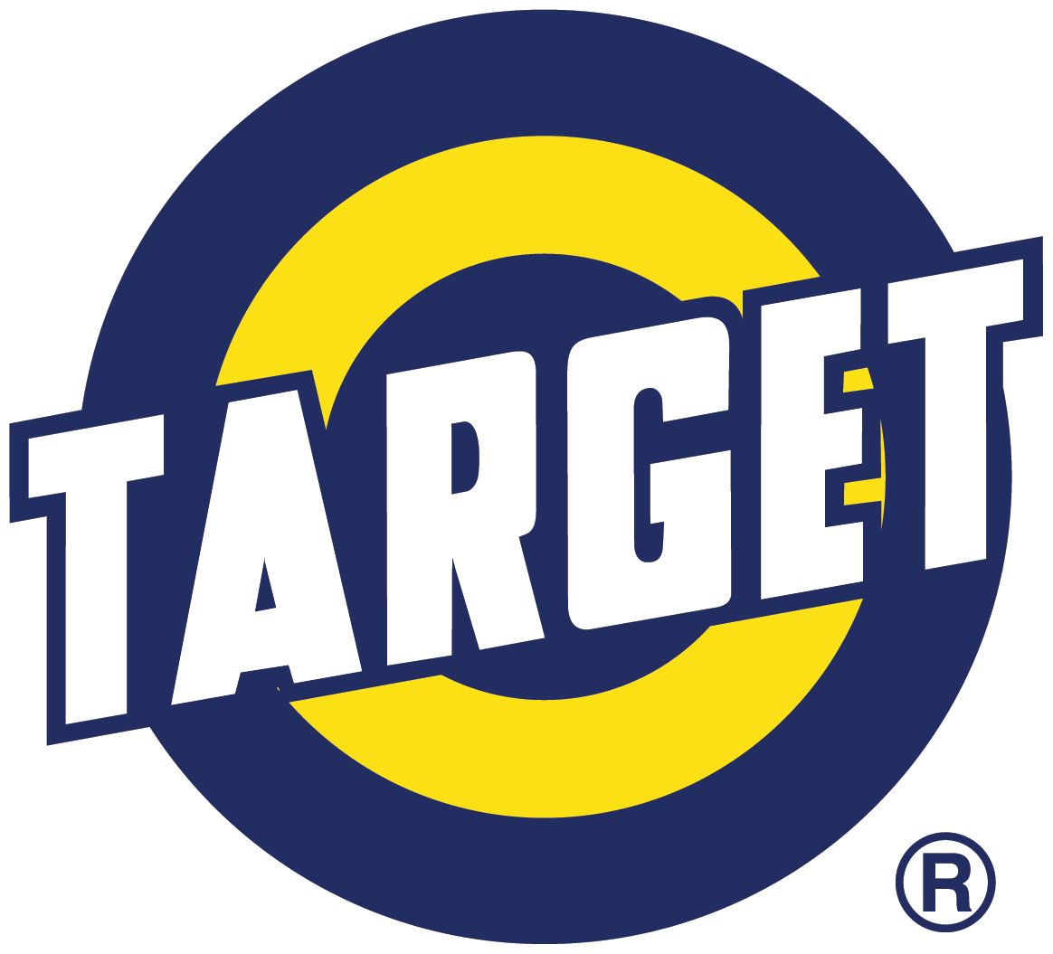 Target Products Ltd.